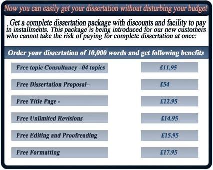 Essay writing Services Uk - Get Uk Essay Writing Services | Dissertation Writing Services UK | Scoop.it