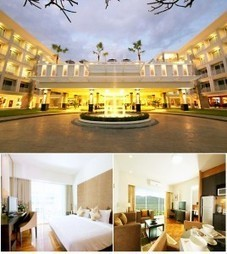 Enjoy staying in the Entertainment & Shops area at Nimanhaemin Road in Chaing Mai. | Hotel in Asia | Scoop.it