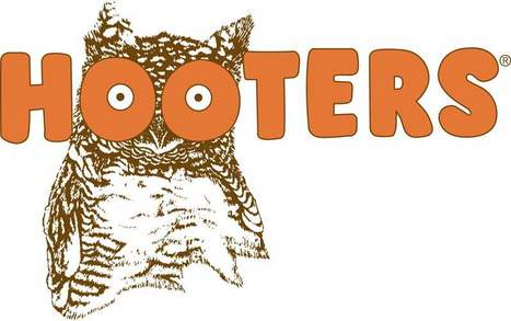 Hooters party generates more excitement than Cogen report | Current Events Friday | Scoop.it