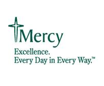 Limpiador de ventanas - Mercy Medical Center - Des Moines, Iowa | Limpiadores de ventanas y espejos | Scoop.it