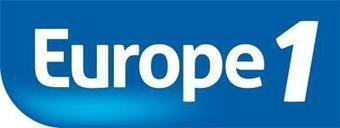 La grille d'été 2012 d'Europe 1 | Radioscope | Scoop.it