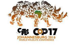 Les espèces en débat à la COP17 de la CITES disponibles en ligne ! | Biodiversité | Scoop.it