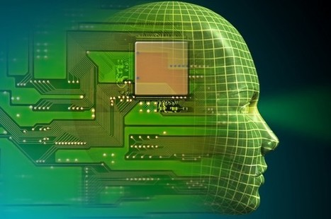 U.S. Military Is Developing Brain Implants To Help Restore Memory | The Asymptotic Leap | Scoop.it