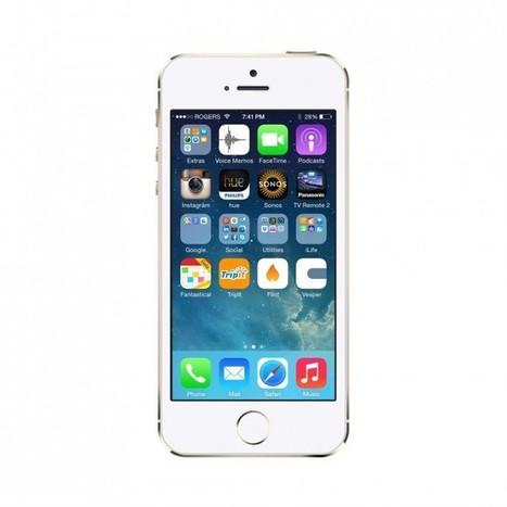10 + 1 trucchi per aumentare la durata della batteria dello smartphone | Social Media War | Scoop.it