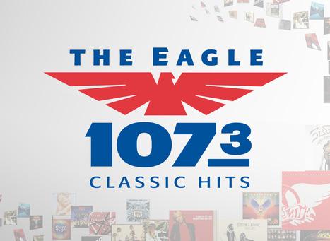 Tampa Bay's Classic Hits Online. Listen Live! | Radio | Scoop.it