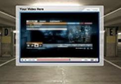Battlefield 3 Online Gameplay - M249 Kick Ass EPIC | make money online | Scoop.it