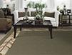 Home Improvement Crew | Carpet Installation Alpharetta | Scoop.it