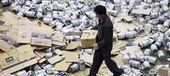 Les scandales des produits chinois dangereux en Europe | TPE jouets | Scoop.it