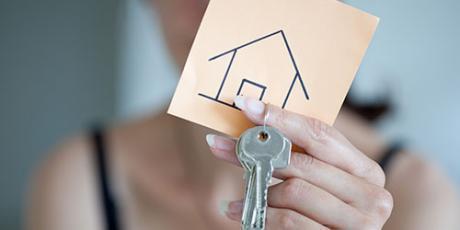 Tout savoir sur le mandat des agents immobiliers | API | Scoop.it