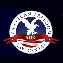 American Freedom Law Center to Obama: Islam is the Enemy! | Logan's Warning | WhiteWashingIslam.com | Scoop.it