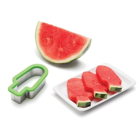 Pepo - Watermelon slicer design by Avihai Shurin | Tododesign | Scoop.it