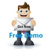 Use Free Email Templates For Initial Promotion Of Your Business   Email Marketing tips with dedicated bulk email server   Scoop.it