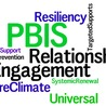 Positive Behavior Intervention & Supports:  Oakland County