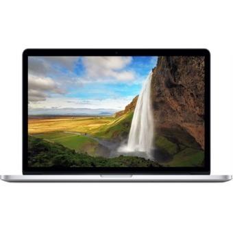 IBMs rasanter Umstieg auf Macs | Mac in der Schule | Scoop.it