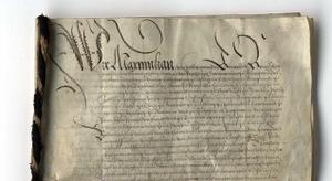 Länder des Alten Tirol erinnern an Urkunde Kaiser Maximilians ... | Frühling am Gardasee | Scoop.it
