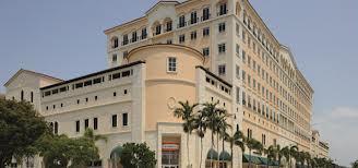 Miami tax accountant | Miami tax accountant | Scoop.it