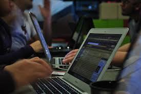 Producción, consumo e intercambio de contenidos en Internet : un análisis de las prácticas de los usuarios desde las perspectivas de la cibercultura | Las Tics y las ciencias de la informacion | Scoop.it