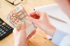 Prime d'activité : calcul, montant, simulation et bénéficiaires | Politique salariale et motivation | Scoop.it