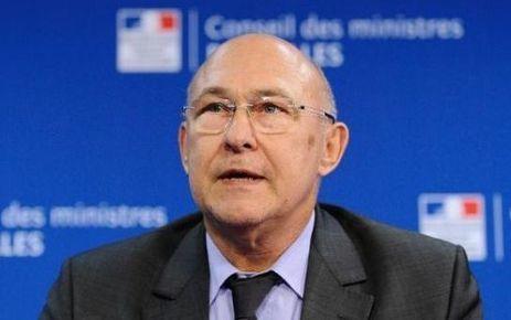 Formation plus accessible aux chômeurs : Sapin salue une «grande ... - Le Parisien | Les limites de la formation professionnelle | Scoop.it