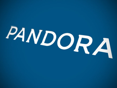 Pandora To Celebrate 10th Anniversary With Day Of Ad-Free Listening | Alchemy of Business, Life & Technology | Scoop.it