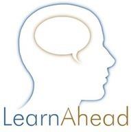 Mobile Learning Webinar | LearnAhead | TELT | Scoop.it