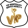 VIP SERVICE Amsterdam™