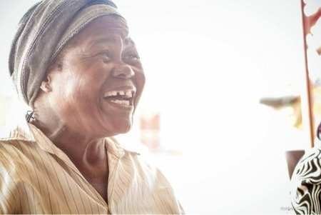 Empowering Women Through Agriculture Development in South Africa | Development in Africa | Scoop.it