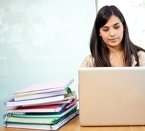 What Will Higher Education Look Like in 2020? | Academic Librarians | Scoop.it