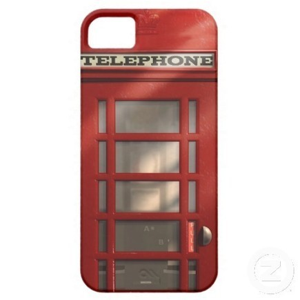 Red iPhone 5 Cases and Covers | iPhone5 Cases | Scoop.it