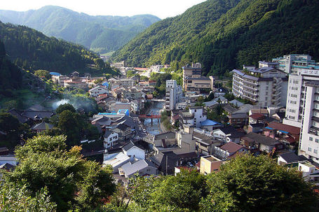 25 Nuclear Power Plants Could Be Replaced By Geothermal In Japan | Sustainable Energy | Scoop.it