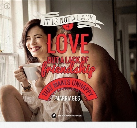 LOOKING FOR LOVE IN THE AGE OF DIVORCE | Interesting Reads on Relationships | Scoop.it
