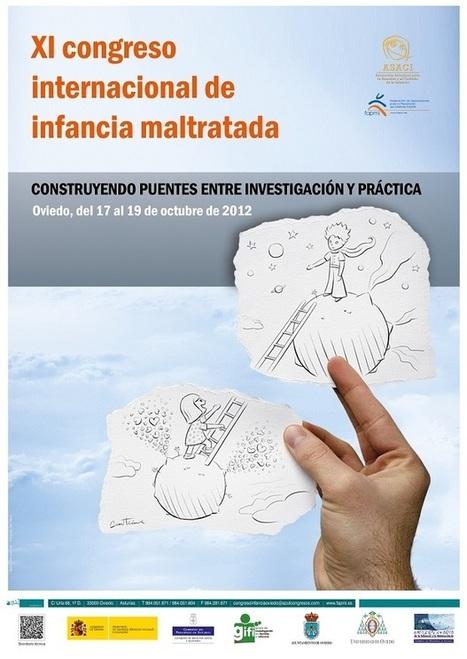 Inicio .- XI Congreso (Oviedo, 2012) | Educación Infantil | Scoop.it