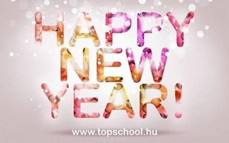 BUÉK - Top School Oktatási Központ | Képzés, képzések | Scoop.it