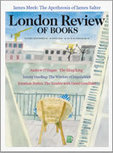 London Review of Books · 20 June 2013 | Wincoll English | Scoop.it