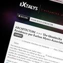 Firefox – Une version pour tablette tactile en approche | kabhub | Scoop.it