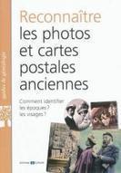 Des livres pour votre généalogie - Blog du guide de généalogie | Histoire Familiale | Scoop.it