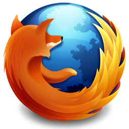Post This: 5 Fantastic Blogging Add-ons [Firefox] | Content for keeps | Scoop.it