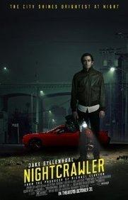 Movie2k Nightcrawler (2014) Full Movie Online - Movie2kme | movie2k | Scoop.it