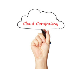 School Systems Blog - Six Advantages of Cloud Computing in Education | Adopting cloud computing in the education setting. | Scoop.it