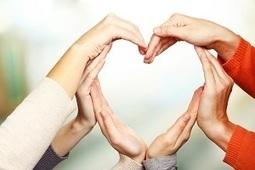 Uniting Inbound Marketing and Online Reputation Management Makes Sense | Top Methods Marketing | Scoop.it