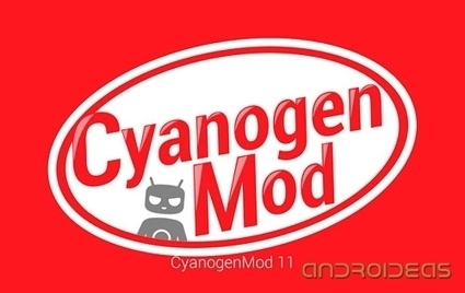 CyanogenMod 11 M8 ya disponible y con Android 4.4.4 | AndroIdeas | Androideas | Scoop.it