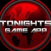 TonightsGame.com | Bar Advertising | Scoop.it