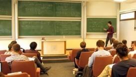 La modélisation mathématique au service du vivant et de l'ingénierie. Rencontre avec Laurent Desvillettes | Mathoscoopie | Scoop.it
