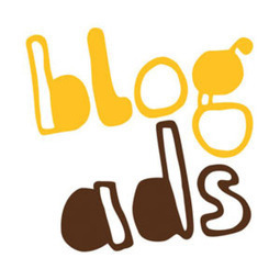 Pinterest drives 35% of one blogger's traffic [Interview] | Blogads | Pinterest | Scoop.it