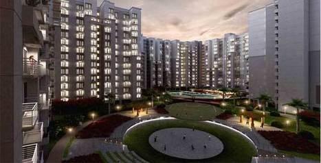 Aditya Urban Homes, NH 24 Ghaziabad New Project, By Aditya Group | Aditya Urban homes | Scoop.it