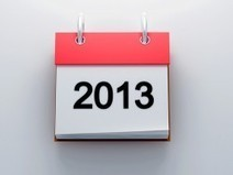 DIY SEO in 2013 | Business 2 Community | Social Media, SEO, Digital Marketing, Digital Display Advertising | Scoop.it