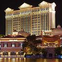 Nobu Hotel Las Vegas: Famed Chef & Robert DeNiro Cook Up Luxury Lodging | Luxe Travel | Scoop.it