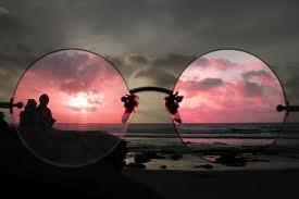 El optimismo es vida | optimismo y salud | Scoop.it