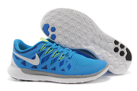 Cheap Nike Free 5.0 Running Shoes,Free Run 5.0 Sale - www.Cheapestmax90.com | Cheap Nike Air Max 90 Shoes,Cheap Nike Air Max 90 Hyperfuse,Nike Air Max 90 For Sale on www.Cheapestmax90.com | Scoop.it
