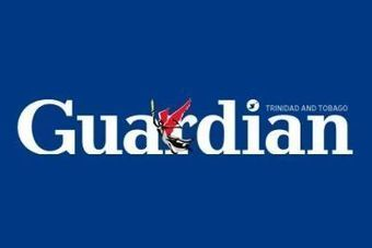 Trinidad media executive members resign in fallout over Guardian ...   Human Rights   Scoop.it
